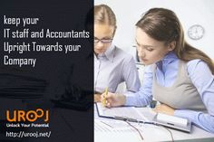 Well! It's your IT and accountant staff that act as a key of your company's safe vault. This safe vault contains all important information regarding finance, intellectual assets, and personal records of the company.  So, we can say that IT and accounting employs is the most essential asset of the company that should be hired in the most tentative manner. Although there are many accountant staffing companies in NJ but the selected Staffing agencies are tried and true. Staffing Agencies, Safe Vault, Manners, Accounting, Acting, Finance, Wellness, Key, Sayings