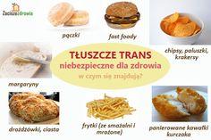 Tłuszcze-trans