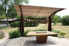 Die 60 Besten Bilder Von Pergola Pavillon Sonnenschutz Garten