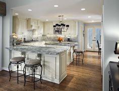 29 best kitchens images on pinterest kitchen remodeling kitchen