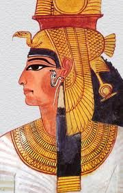 Image result for egyptian god faces