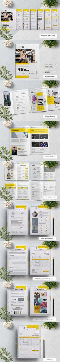 24 Seamless Vector Textures Workstuff Templates Pinterest Behance