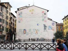 Brescia come modello interculturale e interreligioso