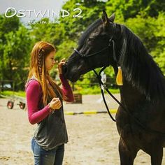Riding Stables, Horse Riding, Horse Dance, East Wind, Black Stallion, Two Horses, Horse Quotes, Beautiful Stories, Animals And Pets