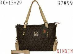 03ce0cd4df4f www.sportsyyy.com/ Michael Kors Handbags #cheap #Michael #Kors #Handbags #online  #wholesale #fashion #Beautiful #high #quality #new #women