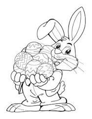 Image result for Free Printable Easter Colouring .com