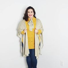 The LuLaRoe Savannah-My Honest Review • Devin Zarda  | Recently, LuLaRoe launched a new cover up called the Savannah.