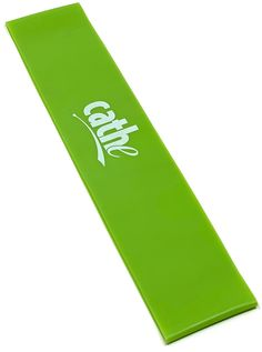 Our Most Popular resistance Loop: The Cathe TPE medium tension (10 inch) green-resistance loop is our most popular and widely used loop#cathe #cathefriedrich #firewalker #firewalkers #loops #TPE #resistanceband #resistanceloop #exerciseband #exerciseloops #cathefirewalkers #exercisebandloops #bestexercisebandloops #fitnessexercisebandloop #exerciseloopbandsforlegs #loop #mediumtension #greenloop #greenmediumtensionloop #mediumtensionband Resistance Loops, Resistance Band Exercises, Cathe Friedrich, Outer Thighs, Sports Training, Latex Free, No Equipment Workout, Strength Training, Popular