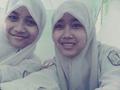 With jizka