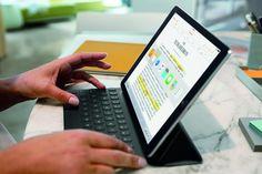 Apple presentó el iPad desde sus inicios como el sustituto del Mac sin embargo, en la realidad, esto no es posible. ¿Cuáles son los motivos reales?