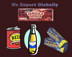 Packaged food items Food Items, Bee, Comic Books, Water, Travel, Gripe Water, Honey Bees, Viajes, Bees