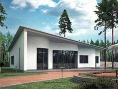 Skandinavian Design Outdoor Decor, Design, Home Decor, Homemade Home Decor, Design Comics, Decoration Home, Interior Decorating