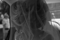 #valokuvaaja #valokuvaajaturku #hääkuvaaja #hääkuvaajatturku #hääkuvaus #wedding #hääkuvaajat #valokuvaajat #valokuvaus #häävalokuvaaja #photography  #wedding2019 #häät2019 #weddinginspiration #haakuvaajat #bride2019 #turku #documentaryweddingphotography #hääyrittäjät #haatlehti #haatFI #weddingphotographer #savethedate #portraits #portrait #weddingdress #bride #portraitphotography #weddingphoto #weddingcouple Veil, Photography, Fashion, Moda, Photograph, Fashion Styles, Veils, Fotografie, Photoshoot