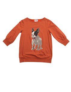 Dolores Promesas Sweaters, Fashion, Zebras, Leopards, Giraffes, Cotton T Shirts, Closets, Trapillo, Trends