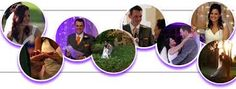 Why your choice of wedding videographer should be spot on. To get more information visit http://weddingvideographersuffolk.co.uk/.