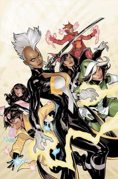 Black Superheros More @ http://pinterest.com/ingestorm/comic-art-storm & https://pinterest.com/ingestorm/comic-art-storm-black-panther & http://pinterest.com/ingestorm/comic-art-x-men & http://groups.yahoo.com/group/Dawn_and_X_Women & http://groups.google.com/group/Comics-Strips & http://groups.yahoo.com/group/ComicsStrips & http://www.facebook.com/ComicsFantasy & http://www.facebook.com/groups/ArtandStuff