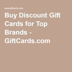 Canada Goose coats online price - 1000+ ideas about Buy Discounted Gift Cards on Pinterest ...