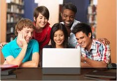 Students who wants to be successful and smart they should always have the solution manuals and instructor manuals with them. http://www.testbanksolutions.biz/