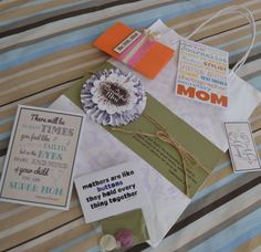 Mops Be You Bravely Arrows | The whole weekend flowed well, thanks to great organisation from ...