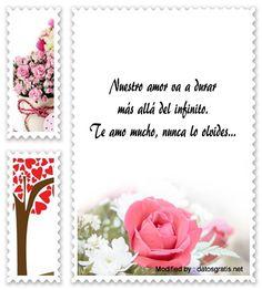 textos de amor para facebook,textos de amor para mi whatsapp: http://www.datosgratis.net/hermosas-frases-de-amor-para-mi-novia/
