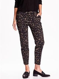 Navy Shoppingold floral pants recommend dress for on every day in 2019