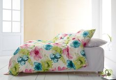Koti, Bed Pillows, Pillow Cases, Furniture, Home Decor, Pillows, Decoration Home, Room Decor, Home Furnishings