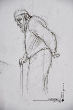 Human Figure Sketches, Human Sketch, Human Figure Drawing, Figure Sketching, Drawing Practice, Life Drawing, Pencil Sketches Easy, Drawing Sketches, Pencil Drawings