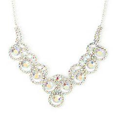 Necklaces | Claire's