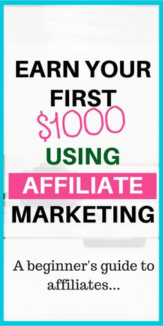 tutorial notes for marketing Gain exposure to the digital marketing landscape using real money on a live advertising platform build tactical skills that are in high-demand on the job market.