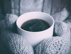 Eight ways to stay warm this winter. Tips on getting warm, and staying warm, from blankets and recommended slippers to an electric blanket. Apartment Chic, Cheap Apartment, Hot Coffee, Coffee Cups, Free High Resolution Photos, Energy Bill, Hygge Home, Looking Out The Window, Real Facts