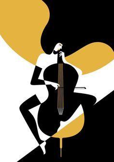 20 Creative Negative Space Design Inspiration – Web & Graphic Design on Geometric Graphic Design, Minimal Graphic Design, Japan Graphic Design, Sports Graphic Design, Vintage Graphic Design, Geometric Logo, Logo Design, Poster Design, Graphic Design Posters