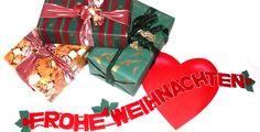 """""""Jingle Bells"""" im Duett? - Egal, ob man das Weihnachtsfest im Kreise der Familie besonders mag oder nicht: Meist weiß man genau, was auf einen zukommt. Wer jedoch das erste Mal zusammen mit seinem Partner feiert, sollte auf Veränderungen gefasst sein."""