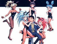 Azula, Aang, Old Anime, Manga Anime, Baka And Test, Good Anime Series, Civil Rights Leaders, Gundam Wing, Anime Artwork