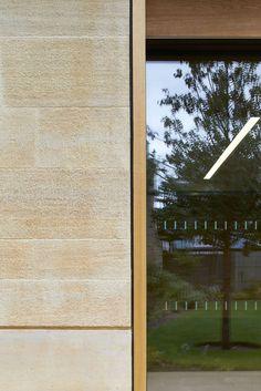 Stanton-Williams-.-The-Berrow-Foundation-Building-.-Oxford-4.jpg (1337×2000)