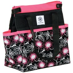 Gaiam Lunch Tote (wildflower) #mycustommade
