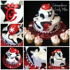Cake Decorators In Memphis Tn