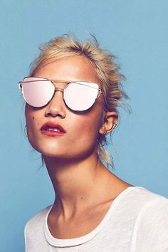 7e1ba37878 Steal  Shop the Latest Sunglasses Trends for Less (or Not!)
