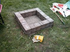 Upgrade Your Garden With 20 DIY Fire Pits For Long And Cozy Summer Night Parties
