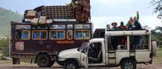 Campamento Solidario www.adcam.es