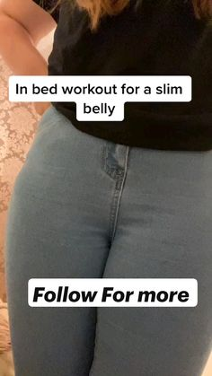 Full Body Gym Workout, Summer Body Workouts, Slim Waist Workout, Gym Workout For Beginners, Gym Workout Tips, Fitness Workout For Women, Butt Workout, Workout Videos, Easy Workouts