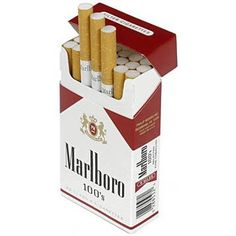 marlboro cigarettes - Google Search