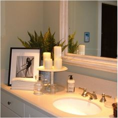home staging with flowers sellers resources pinterest staging home and home staging