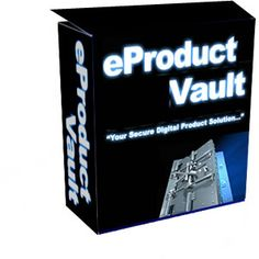 Eproduct Vault Protect Your Digital Files From Cyber Thieves Now with Master Resell Rights + Sales Website Yahoo Answers, Building A Website, Ebay Auction, Vaulting, No Equipment Workout, Internet Marketing, Online Business, Script