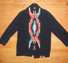 Chimayo I sold