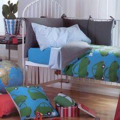 To2BeBe & Kids: SAL DE COCO : ROPA DE CAMA INFANTIL & ORIGINAL
