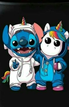 Disney Stitch Licorne Fond D Ecran All Things Stitch Stitch Et Licorne Disney In 2019 Cute Wallpapers Cute Stitch Lilo And Stitch You Can Take The Girl Unicornios Wallpaper, Cartoon Wallpaper Iphone, Disney Phone Wallpaper, Cute Cartoon Wallpapers, Trendy Wallpaper, Iphone Wallpapers, Desktop Backgrounds, Cute Disney Drawings, Kawaii Drawings