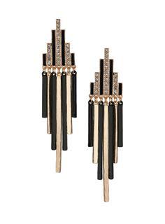 Andara peridot chandelier earrings jewelry ideas pinterest andara peridot chandelier earrings jewelry ideas pinterest chandelier earrings mozeypictures Choice Image