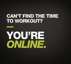 Exersice Motivational rest day | fitness-motivational-quotes-11