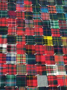 Colours in Scottish Gaelic Scottish Gaelic, Scottish Tartans, Tartan Fashion, Lisa Robertson, Wool Quilts, Latex Fashion, Gothic Fashion, Tartan Plaid, Boys Shirts