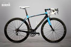 26 Fantastiche Immagini Su Biciclette Da Corsa Road Bikes